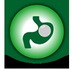 icone-balaoG